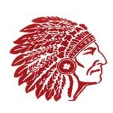 Tewksbury High School