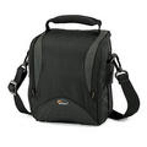 Lowepro-Apex 120 AW-Bags and Cases