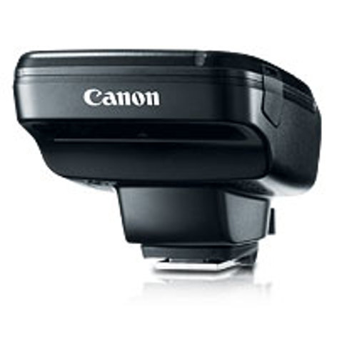 Canon-Speedlite Transmitter ST-E3-RT-Flashs