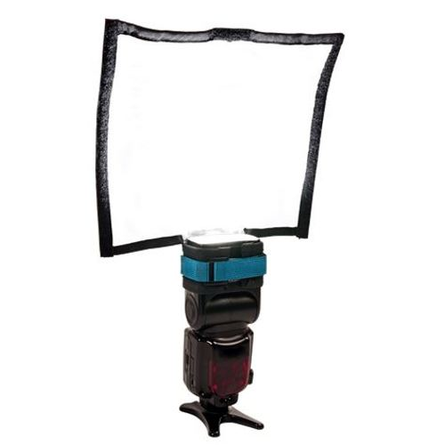Rogue-FlashBender 2 - LARGE Reflector #ROGUERELG2-Flash Accessories