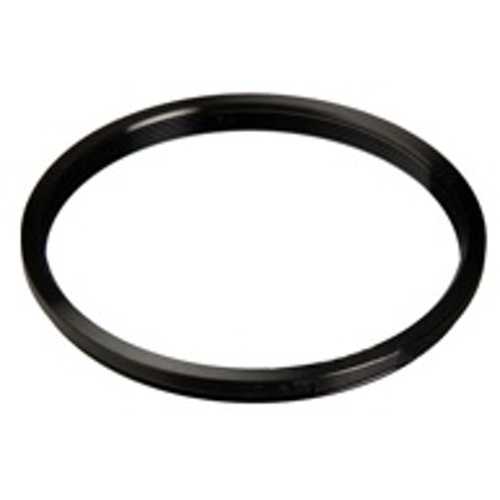 Divers-Step-up Ring 55mm - 58mm  -Filters