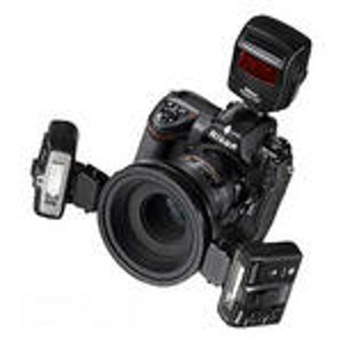 Nikon-R1C1 Wireless Close-Up Speedlight System-Flashs