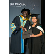 Post Graduate Diploma in Management (Health)