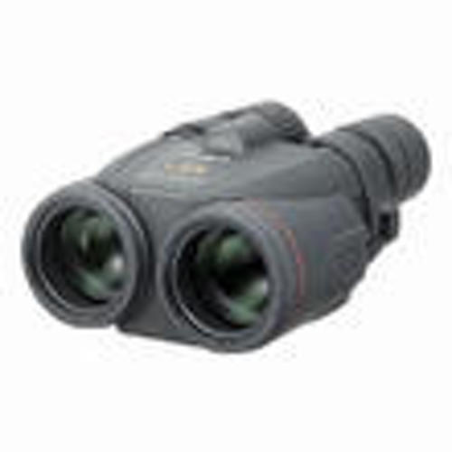 Canon-10x42L IS WP-Binoculars and Scopes