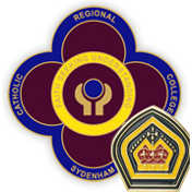 CRC Queen Scouts 2016