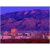 Albuquerque / Santa Fe
