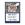 5x7 - V - HiKC - MEverything_DarkBlue
