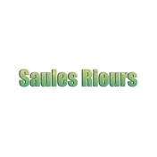 SAULES RIEURS