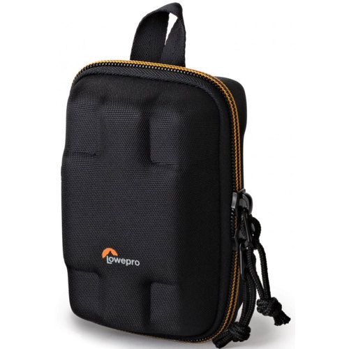 Lowepro-Dashpoint AVC 40 II-Bags and Cases