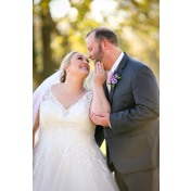 Nick & Christina- Wedding