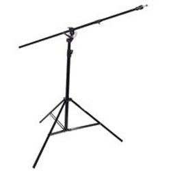 ProMaster-LS6 Multifunction Boom Light Stand #9238-Light Stands & Accessories