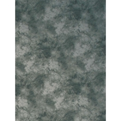 ProMaster-Cloud Dyed Backdrop - 6' x 10' - Dark Gray #9332-Backgrounds