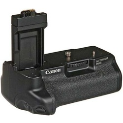 BG-E5 battery grip fo Digital Rebel XSi