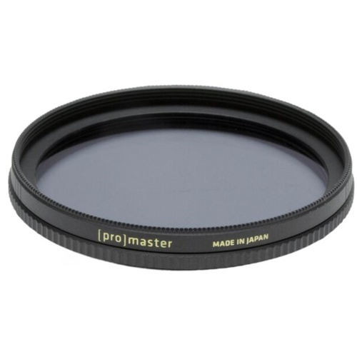 ProMaster-105mm Digital HGX Prime Circular Polarizer #6886-Filters