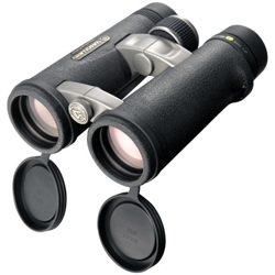 Vanguard-Endeavor ED 8420 Binoculars #0X90190-Binoculars and Scopes