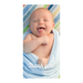 4x8 Photo Card Matte - Vertical