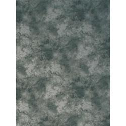 ProMaster-Cloud Dyed Backdrop - 10' x 20' - Dark Gray #9269-Toiles de fond