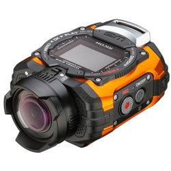 Ricoh-WG-M1 Action Camera-Video Cameras