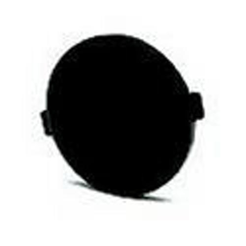 Optex-55mm Snap On Lens Cap BSC55-Miscellaneous Camera Accessories