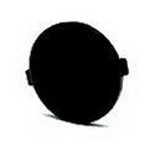 Optex-Capuchon pour lentilles 62mm BSC62-Accessoires pour Caméra Divers