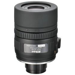 Nikon FEP 20 60 60x Zoom Eyepiece Eyepieces