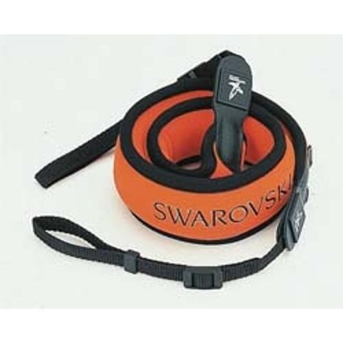 Swarovski Optik-CL Pocket Neck Strap #44135-Binocular & Scope Accessories
