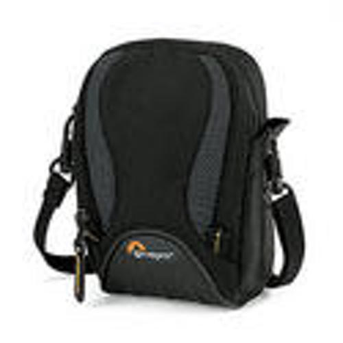 Lowepro-Apex 20 AW-Bags and Cases