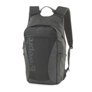 Lowepro-Photo Hatchback 16L AW-Bags and Cases