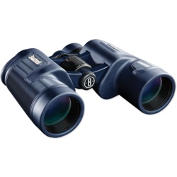 Bushnell-H2O 8x 42mm #134218-Binoculars and Scopes