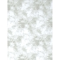 ProMaster-Cloud Dyed Backdrop - 10' x 12' - Light Gray #9199-Backgrounds