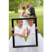 Matt & Marcia - Wedding