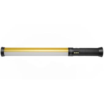 ProMaster-Light Wand #3659-Miscellaneous Studio Accessories