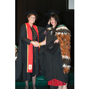 Bachelor of Social Science