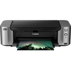 Canon-Pixma Pro-100-Printers