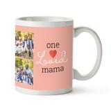 PG-881 - Mama Mug