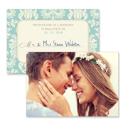 Cardstock 2 sided 3.5X5