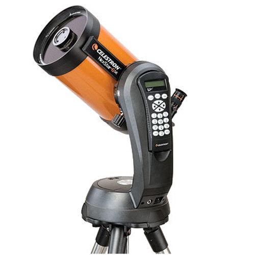 Celestron-Nexstar 6SE-Telescopes
