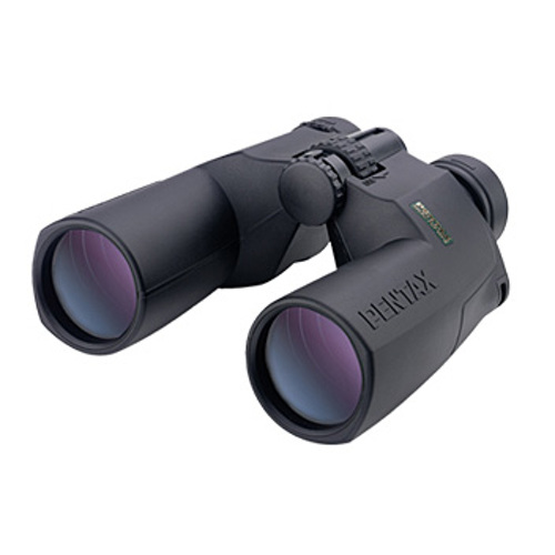 Pentax-PCF WP II 20 x 60-Binoculars and Scopes
