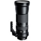 Tamron-SP 150-600mm F/5-6.3 DI USD for Sony-Lenses - SLR & Compact System