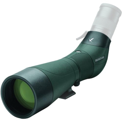 Swarovski Optik-ATM-80 HD Angled Spotting Scope Body-Binoculars and Scopes