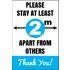 11 x 17 Covid-19 Poster I2