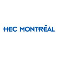 HEC 12 MAY 2017