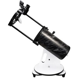 Sky-Watcher-Heritage 130 Tabletop Dobsonian-Telescopes