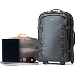 Lowepro-HighLine RL x400 AW-Bags and Cases