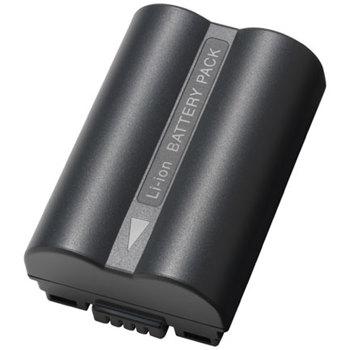 Panasonic-CGR-S603A/1B-Battery Packs & Adapters