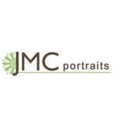 JMC Portraits