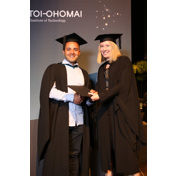 Graduate Diploma in NZ Immigration Advice L7