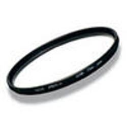 Hoya-67mm PRO 1 D UV-Filters