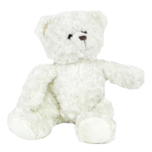 Teddy Bear 11''