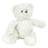 Teddy Bear 11''